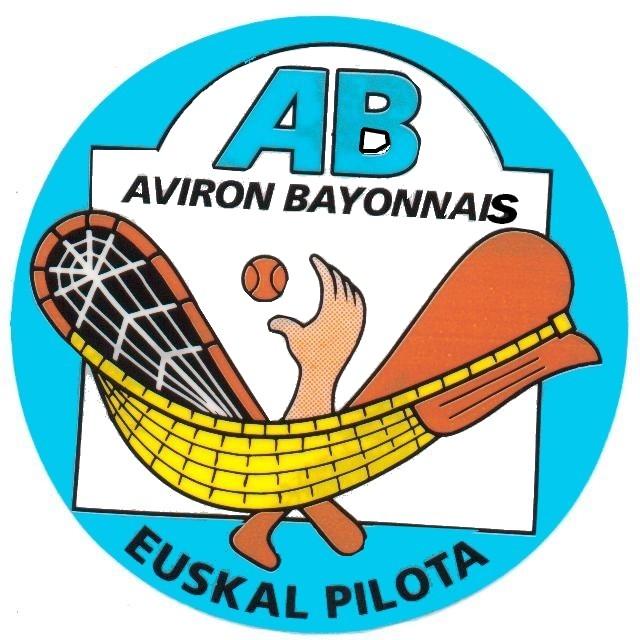 Aviron Bayonnais: en route vers XOKO ONA