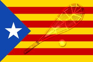 """""""Le Xare à Barcelone et l'Indépendance de la Catalogne"""""""